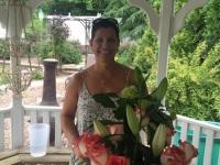 Flower Gallery Laura