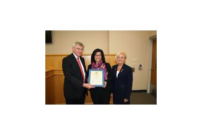 Somerset-County-Freeholder-Citation-October-22-2013