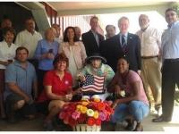 Congressman-Lance-Aug2015-with-caption