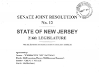 NJ-Bill-True-Copy-Signed