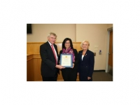 Somerset-County-Freeholder-Citation-October-22-2013