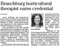 horticultural-therapist-credential-Feb2015