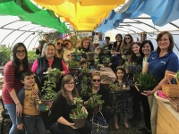Horticultural therapy-1