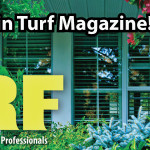 As Featured in Turf Magazine!